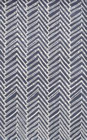 Chevron Area Rugs Cheap 77 Best Rugs Images On Pinterest Blue Area Rugs Rugs Usa And