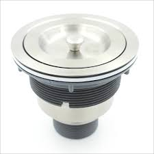 kitchen sink aerator gpm dual thread vandal proof aerator with