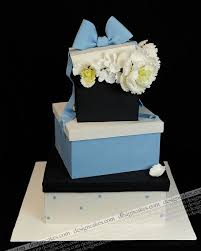 wedding cake gift boxes 51 best box cake images on gift box cakes gift boxes