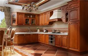Custom Kitchens In Hialeah Custom Kitchen Cabinets - Kitchen cabinets hialeah