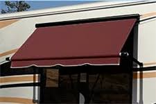 Rv Awnings Replacement Shadepro Inc Rv Awnings U0026 Accessories Order Online