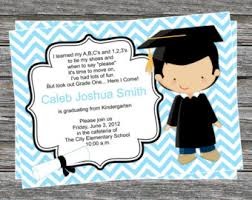 kindergarten graduation cards kindergarten graduation invitation kawaiitheo