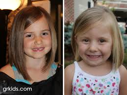 haircuts after donating hair oh where oh where you can donate your kid s hair grkids com