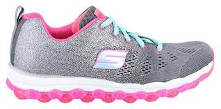 u0027 skechers skech air ultra glitterbeam sneaker kids athletic