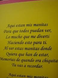 quotes en espanol del amor nice friendship quotes in spanish nice family quotes in spanish