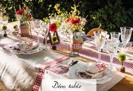 decoration mariage pas cher deco de table et accessoires - Mariage Deco