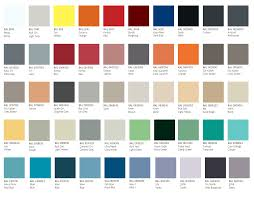ral color ral colors ral color converter ral color deck ral
