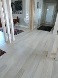 free sles vanier engineered hardwood european length