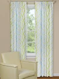 Green Kitchen Curtains by Curtains Kitchen Curtains Zig Zag Green Kitchen Curtains The