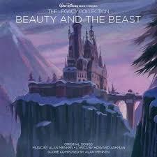 bureau de change disney original motion picture soundtrack walt disney records the legacy
