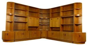 wall unit plans 41 bookcase wall units bookcases ideas bookcases and wall units