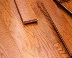 How To Finish Hardwood Floors Yourself - how to install hardwood flooring installing hardwood floors