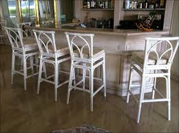 Counter Height Kitchen Island by Kitchen Bar Height Stools 33 Inch Bar Stools Kitchen Island