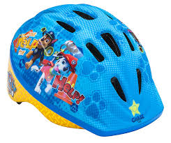 motocross gear for toddlers kids u0027 bike helmets amazon com