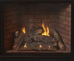 Tahoe Direct Vent Fireplace by Empire Tahoe Clean Face Luxury Traditional Gas Fireplace Embers