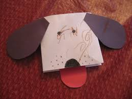 creative crafts to make with envelopes