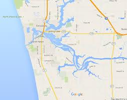 Grand Haven Map Location U2014 Arcadia