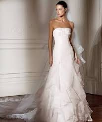 used wedding dress used wedding dresses of the week smartbrideboutique
