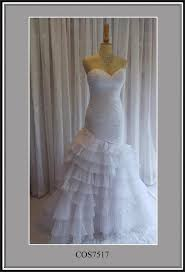 Hire A Wedding Dress Wedding Dresses For Hire 082 928 8913