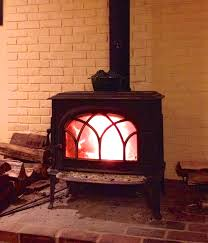 epa tightens wood stove rules greenbuildingadvisor com
