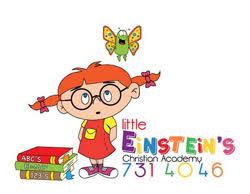einstein u0027s christian academy daycare preschool