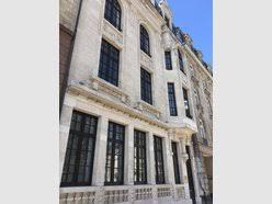 location bureau luxembourg bureau en location à luxembourg gare sur atoffice lu