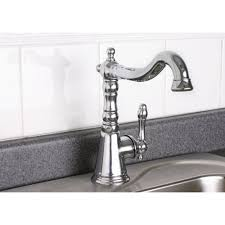 kitchen captivating bar faucet design for luxury your kitchen bar faucet kitchen sink faucets at lowes pull down faucet