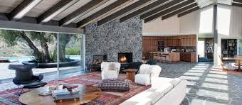 curbed la archives los angeles celebrity homes page 4