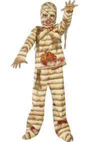 Halloween Costumes Mummy Mummy Costumes Jokers Masquerade