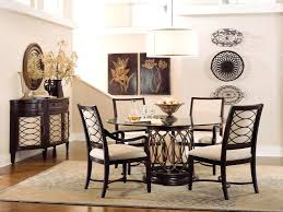 Large Decorative Floor Vases Dining Table Dining Table Vase With Flowers Room Vases Styling