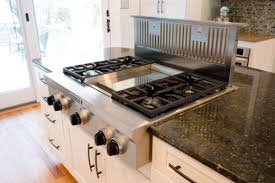 kitchen great top 48 gas cooktop at us appliance for inch cooktops