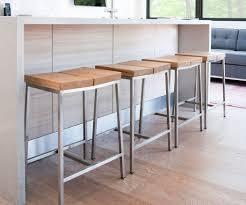 stools white kitchen island with seating idea wonderful