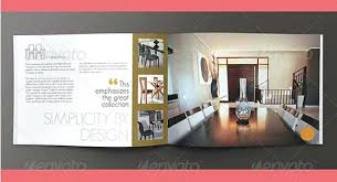 home interior catalogs modern home decor catalog home interior decoration catalog image