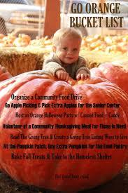 thanksgiving food bank volunteer 22 best food bank project images on pinterest food bank food