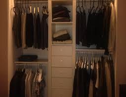 wardrobe open wardrobe ikea noteworthy open wardrobe ikea small