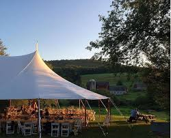 wedding venues in upstate ny rustic in upstate ny 21 beautiful barn and farm wedding