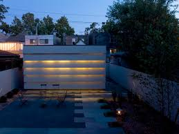 marvelous patio lighting ideas contemporary patio