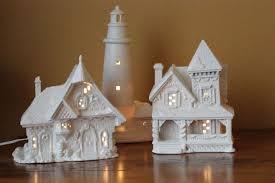christmas houses white christmas houses my diy momcrieff