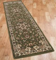 Rugs Runners Longer And Stronger Carpet Runners It U0027s All About Rugs
