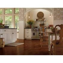mahogany engineered flooring gohardwood com