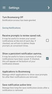 android reminders how to easily set reminders for all android notifications