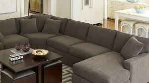 impressive best 25 small l shaped sofa ideas on pinterest small l