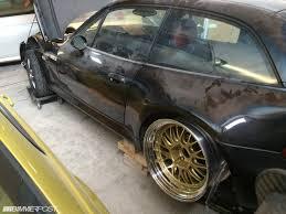 bmw z3 m coupe specs bmw z3 m coupe v10 s85 build