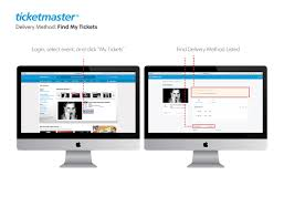 ticketmaster verified fan harry potter ticketmaster com help find my tickets