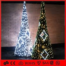 led wireless christmas tree lights led tree projection light led