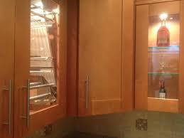 Honey Maple Laminate Flooring Euro Design Kitchen Supply Inc A1 Honey Maple Back To