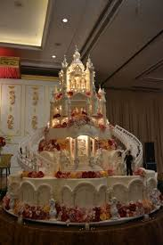 wedding cake castle 110 best magnificent cakes images on beautiful cakes