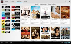 bigstar movies watch free movies u0026 tv shows android apps on