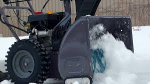 yardworks 357cc 2 stage snowblower 30 in canadian tire