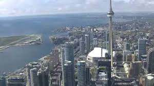 thanksgiving in toronto what s open what s closed ctv toronto